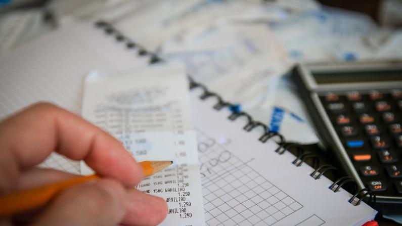 Spanische Steuernummer N.I.E. beantragen