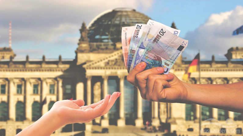 Besteuerung deutscher Residenten in Spanien
