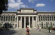 Madrid – seit 1561 Spaniens Hauptstadt
