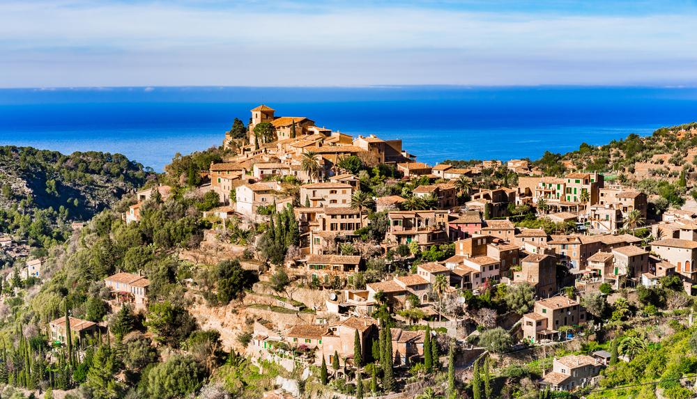 Auswandern nach Mallorca – Infos für Auswanderer