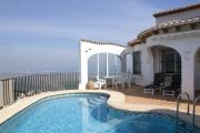 Vermietung privater Ferienwohnungen