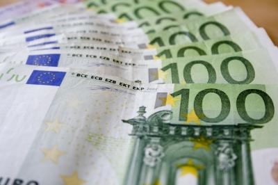 Berlinerin knackt riesigen Jackpot im Lotto
