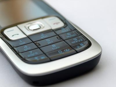 Handy-Vertrag, Kündigungsschreiben