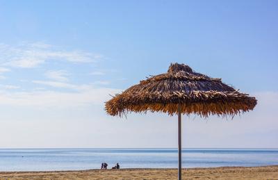 Mallorca – Die Trauminsel für Auswanderer