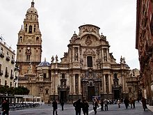 Murcia und die Costa Cálida, Wassersport, Ausflüge, Sehenswürdigkeiten