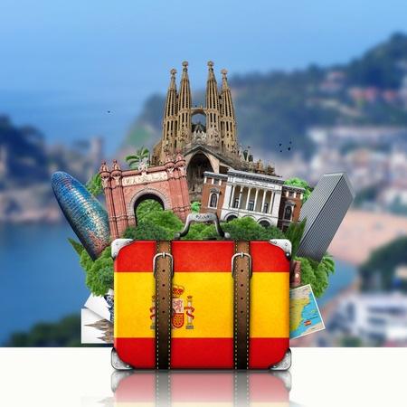Auswandererland Spanien: Nichts für Spontane