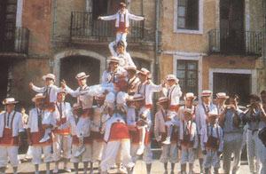 Wissenswertes Costa Dorada / Katalonien. Informationen, Sport und Freizeit