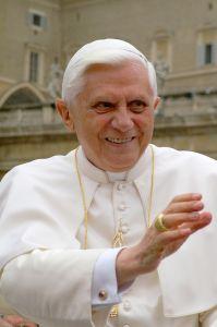 Valencia in Papstaufruhr