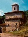 La Rioja, Informationen, Weine aus Rioja, Sehenswürdigkeiten,