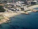 Torreblanca an der Costa del Azahar, Sehenswürdigkeiten, Ausflugsziele, Informationen